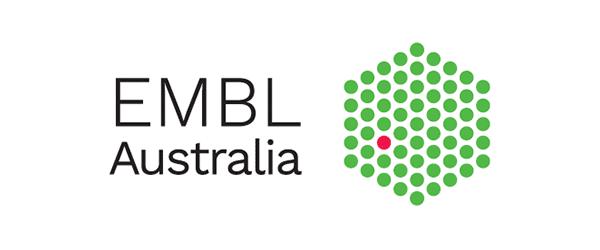 EMBL Australia Partnership Laboratory logo