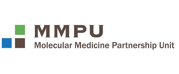 MMPU logo