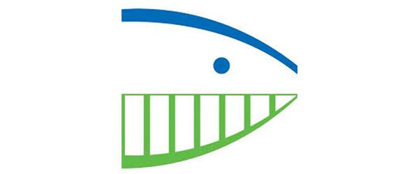 Sars International Centre logo