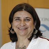 Ana Maria Franchi