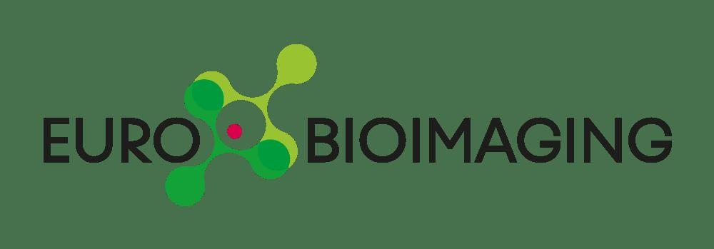 Euro-BioImaging logo