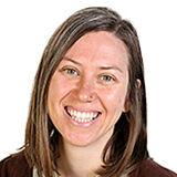 Jodie Haigh