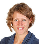 Katharina Zirngibl