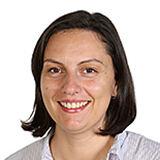 Luisa Vieites Rodrigues
